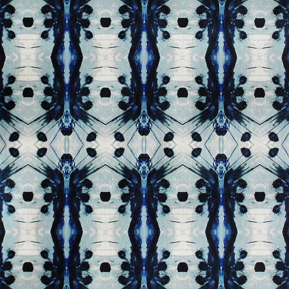 Iona Crawford Ossian Wallpaper