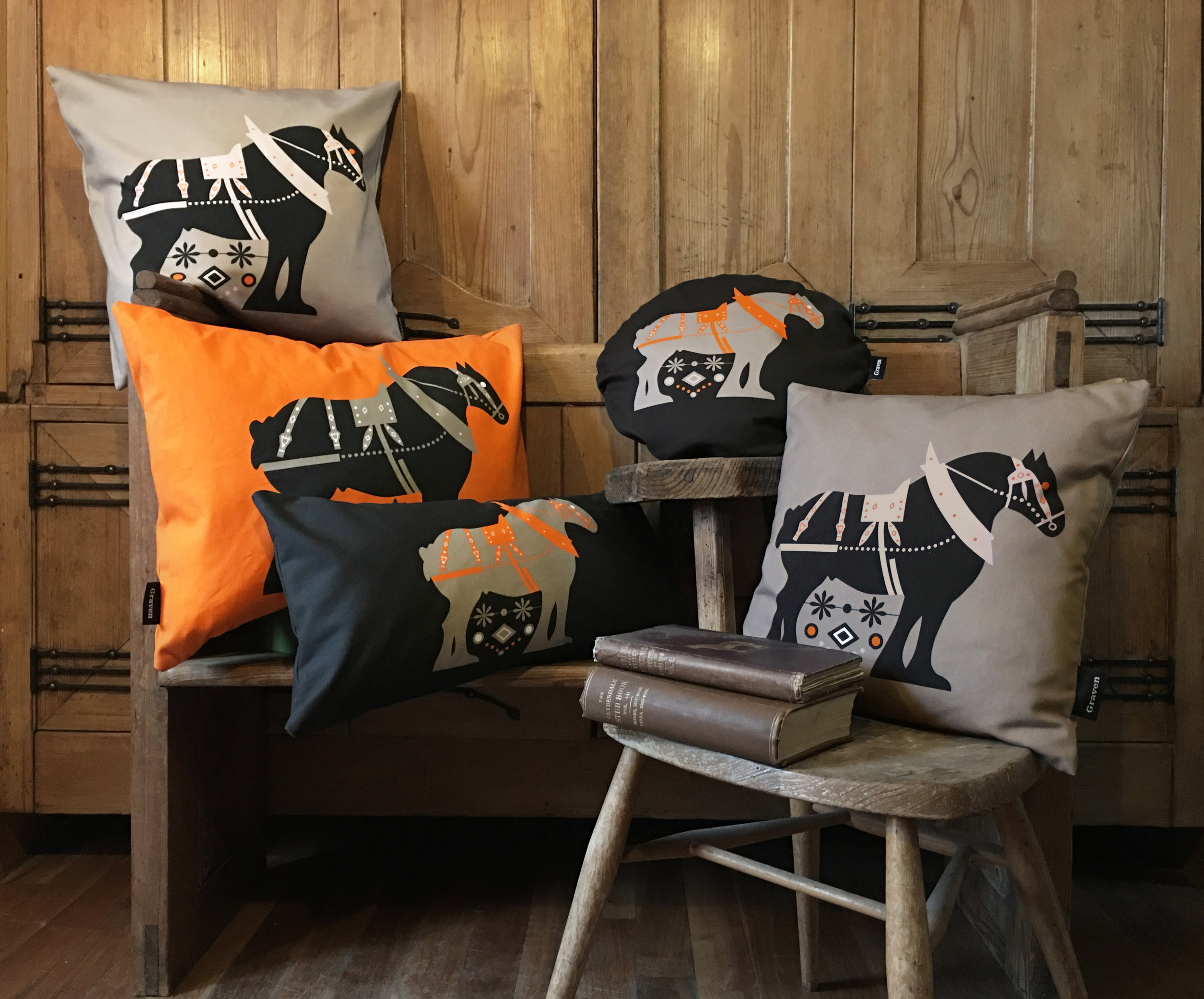 3.0_Sunday Clydesdale cushions.jpg