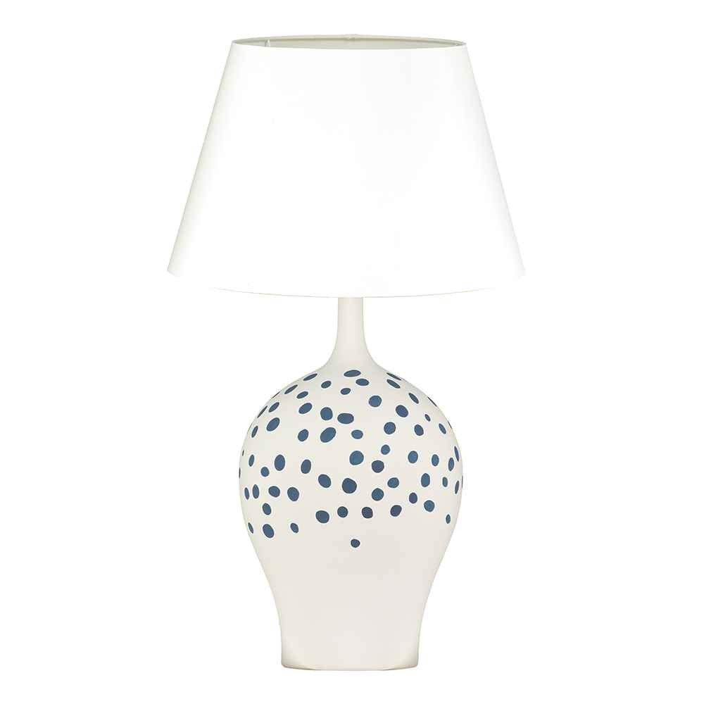 William Yeoward Angelica Table Lamp