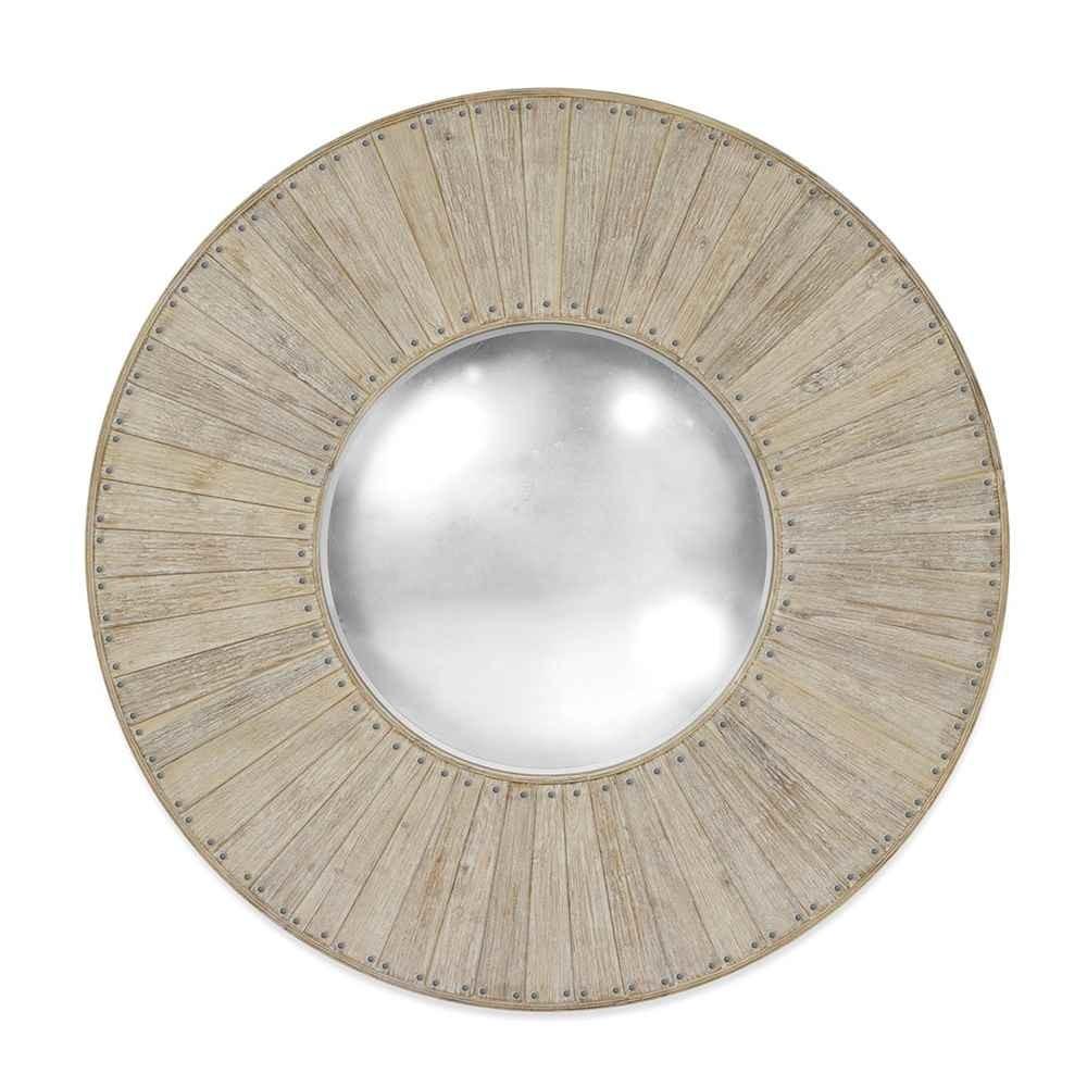William Yeoward Barrique Mirror