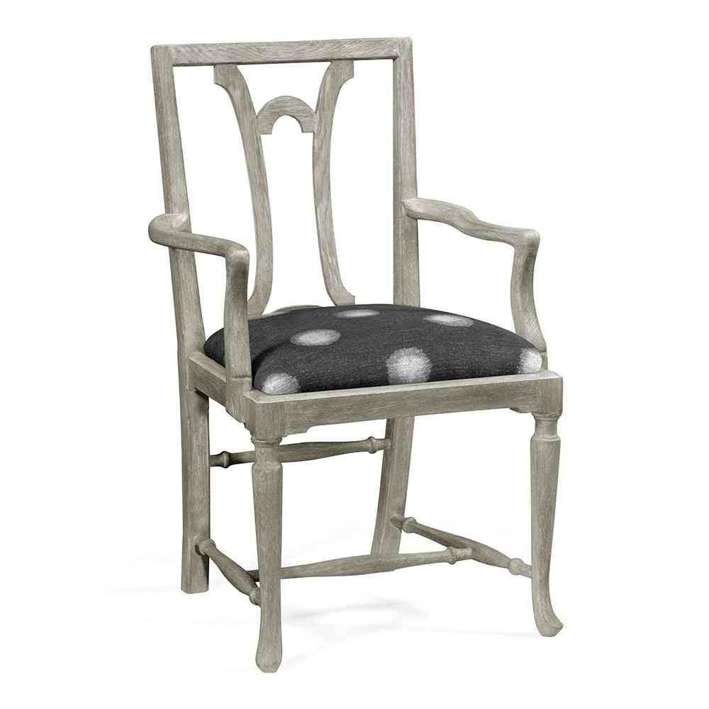 William Yeoward Lewellen Dining Chair