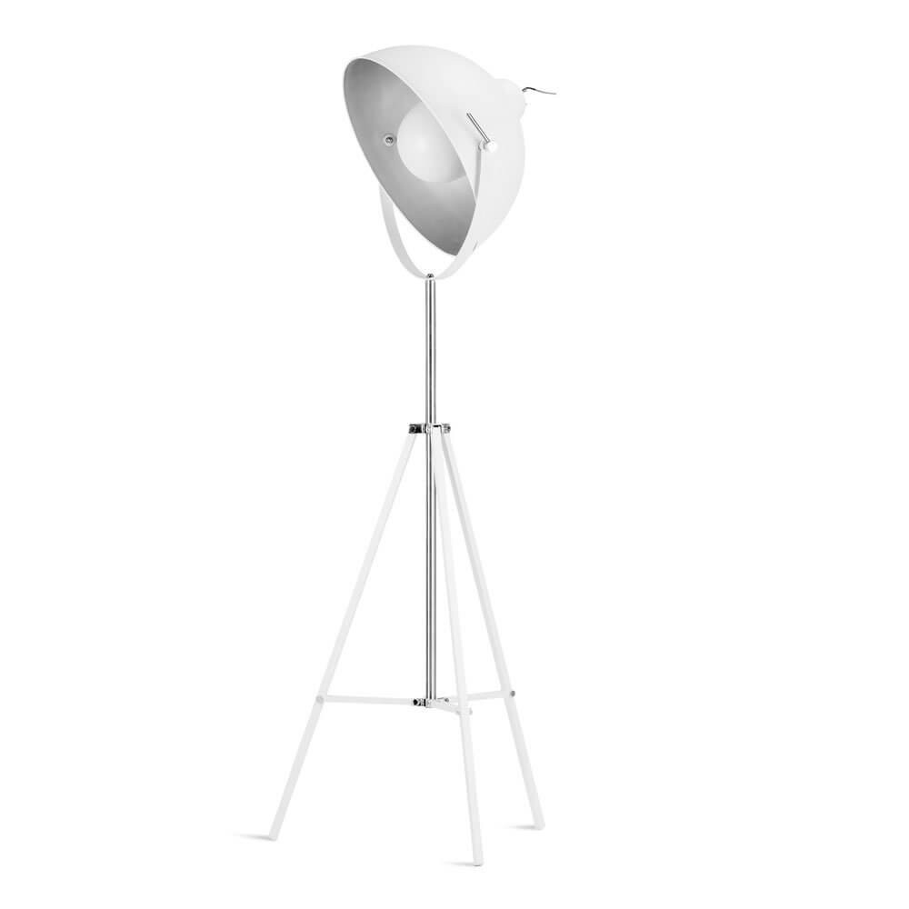 It's About RoMi Hollyfood Floor Lamp