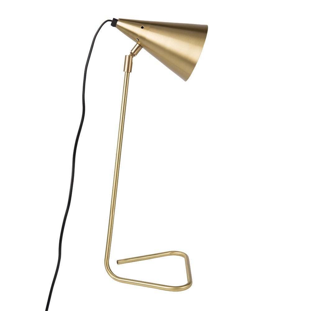 Dutchbone Brasser Table Lamp