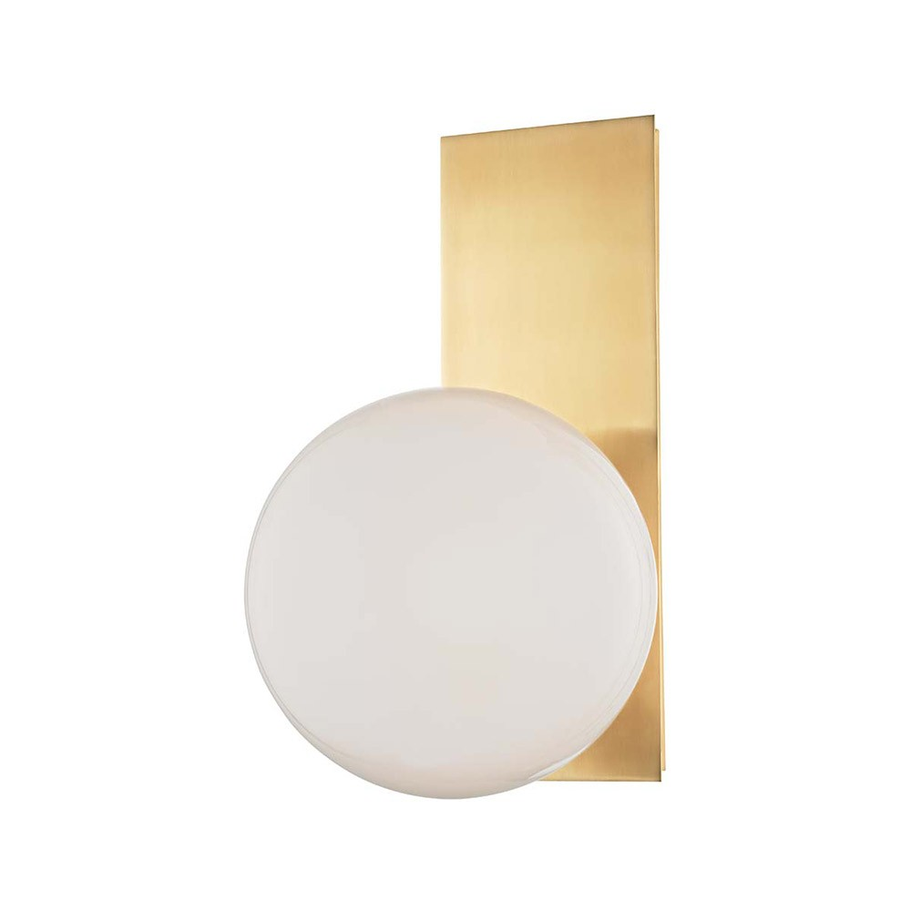 Hinsdale Wall Light