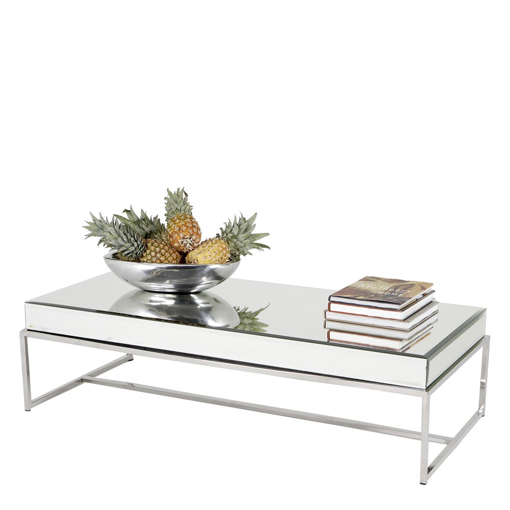 Beverley Hills Coffee Table