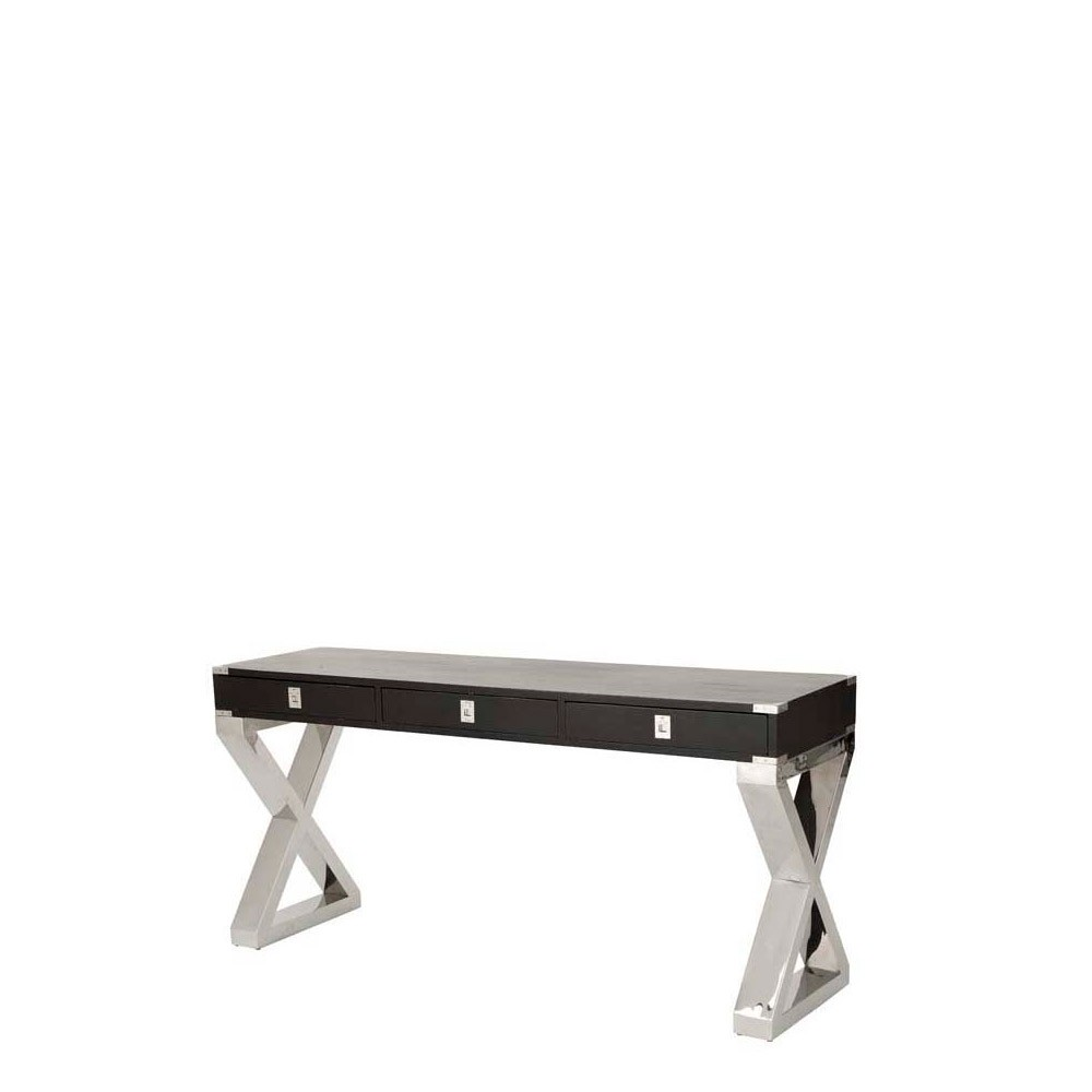 Eichholtz Montana Console Table