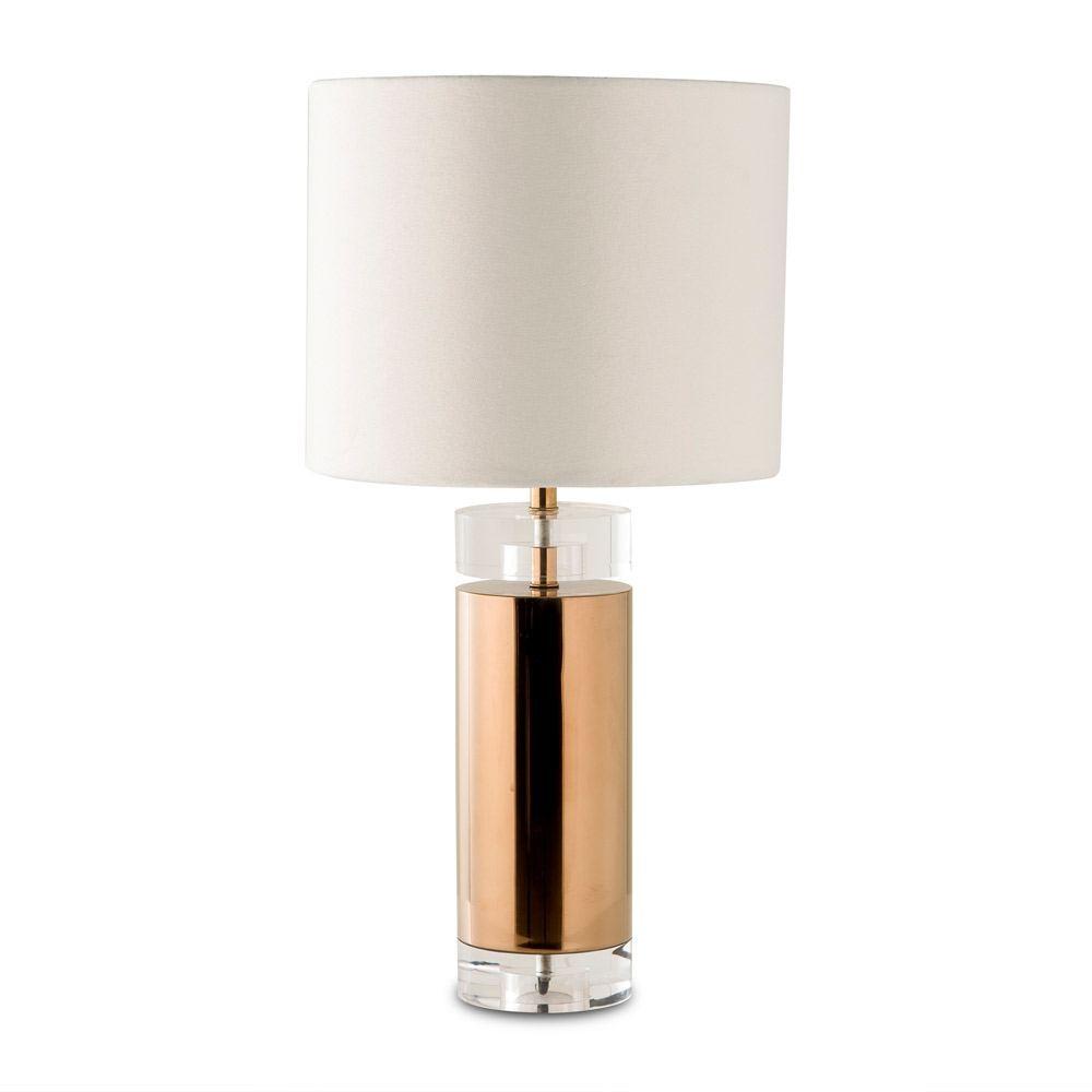 Kelly Hoppen Parker Table Lamp