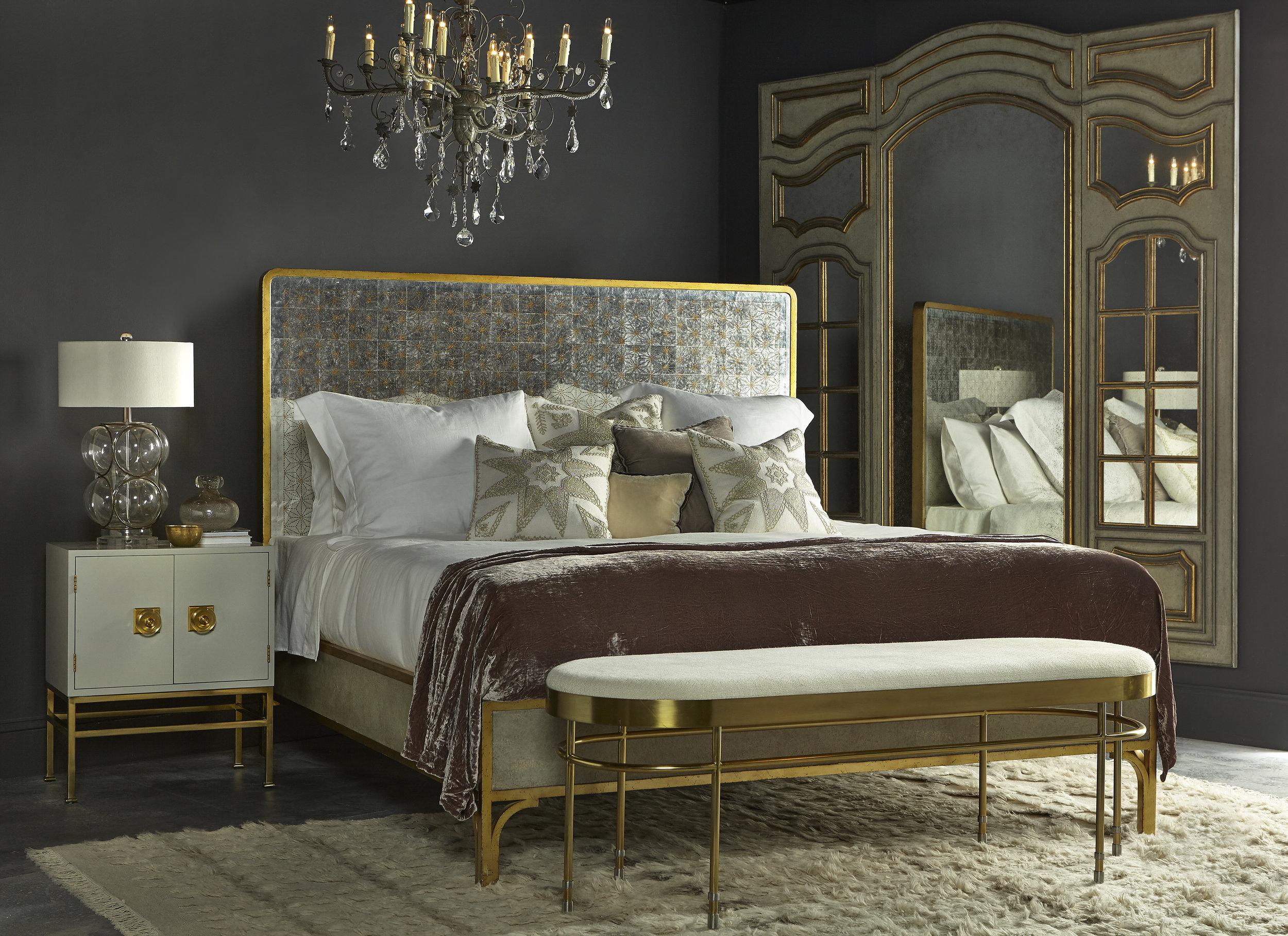 Boyd_Editorial_Bedroom.jpg
