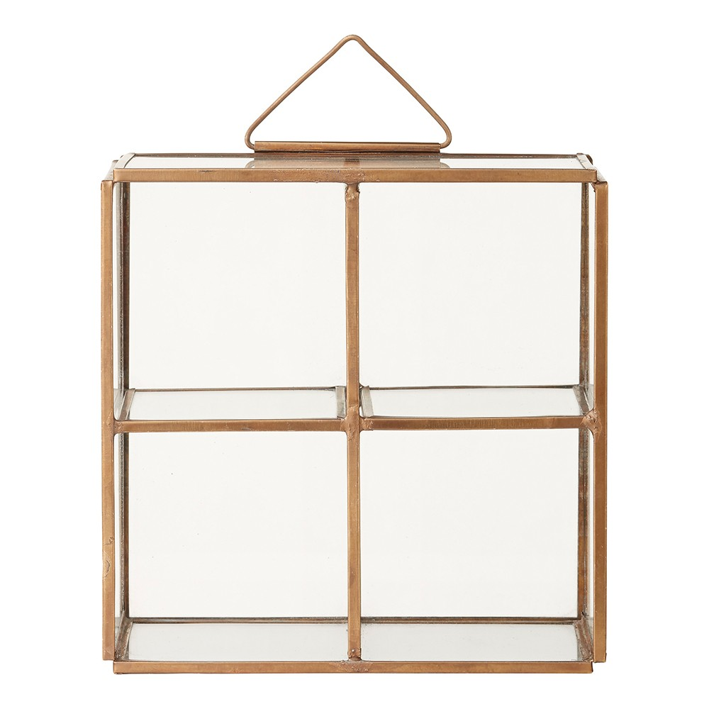 Lene Bjerre Auria Shelf
