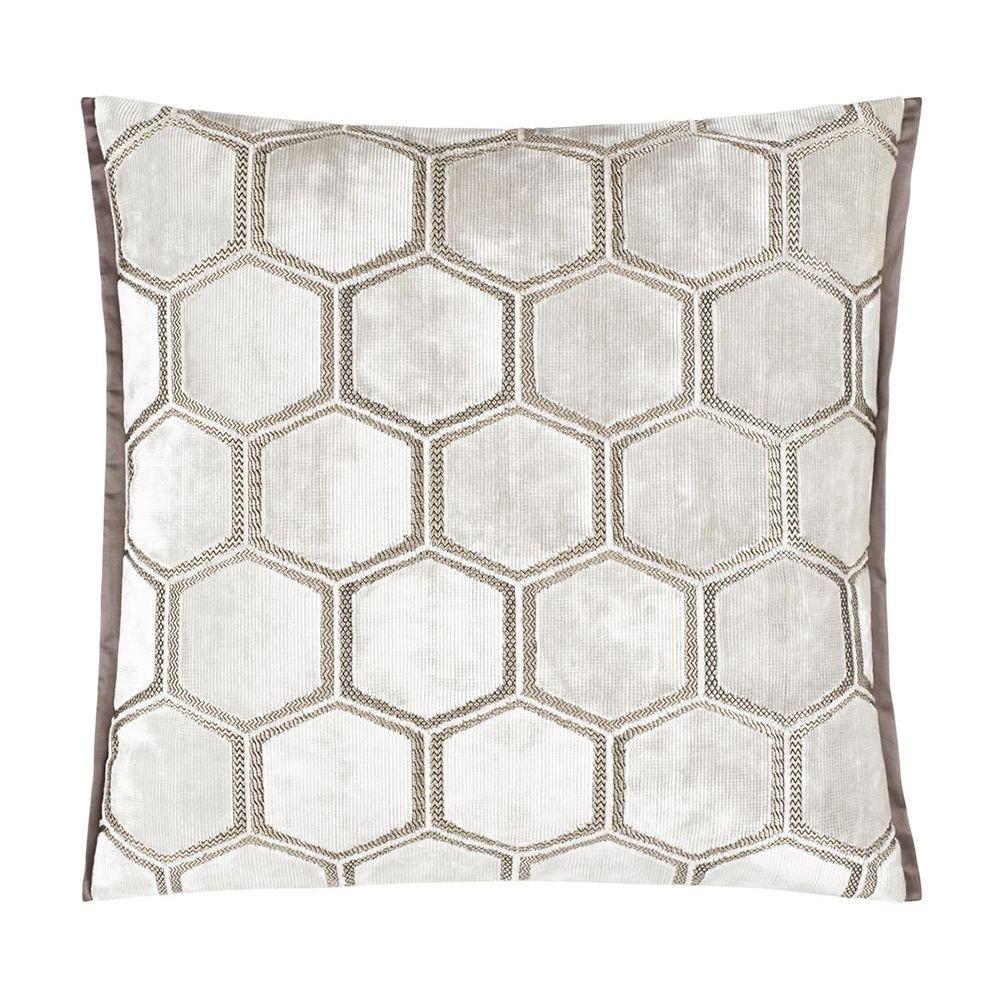 Designer Guild Manipur Cushion