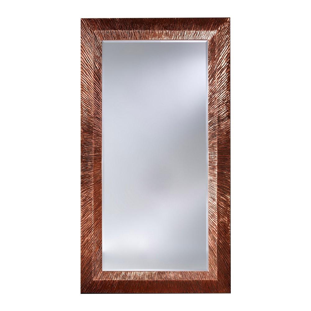 Deknudt Groove Mirror