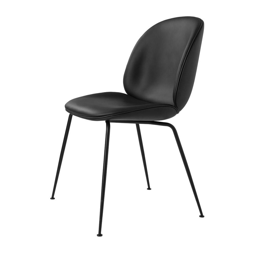 Gubi Beetle Dining Chair