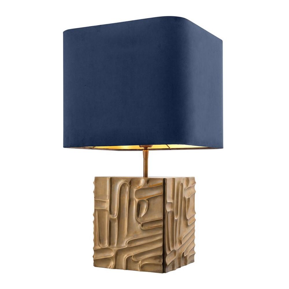 Eichholtz Oregon Table Lamp