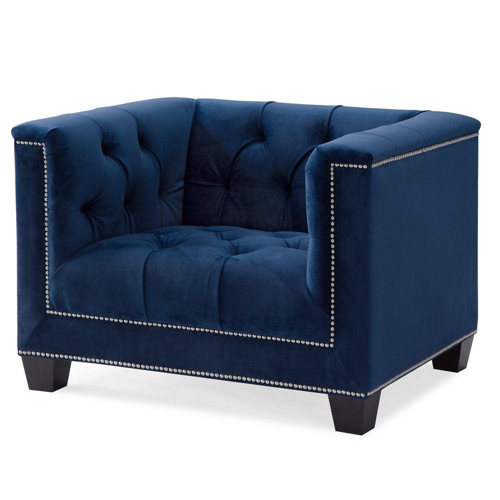 Liang & Eimil Monroe Occasional Chair