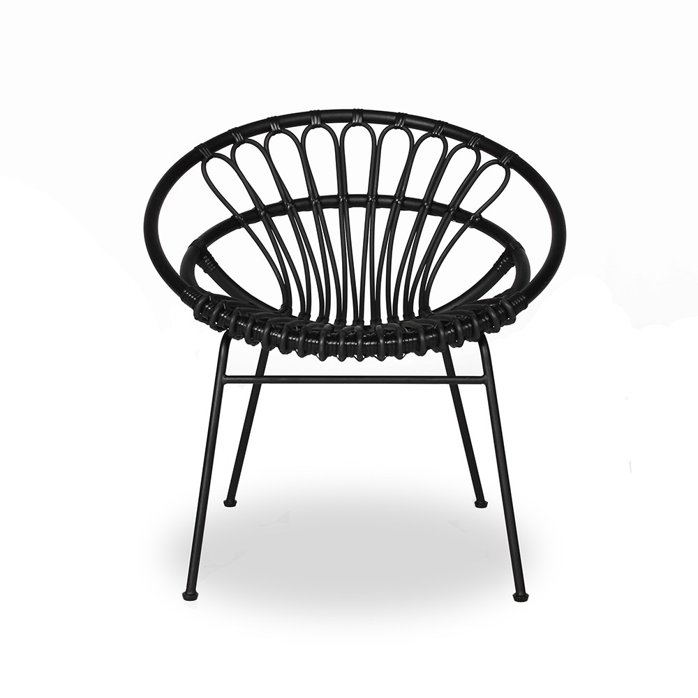 Vincent Sheppard Roxanne Lazy Chair