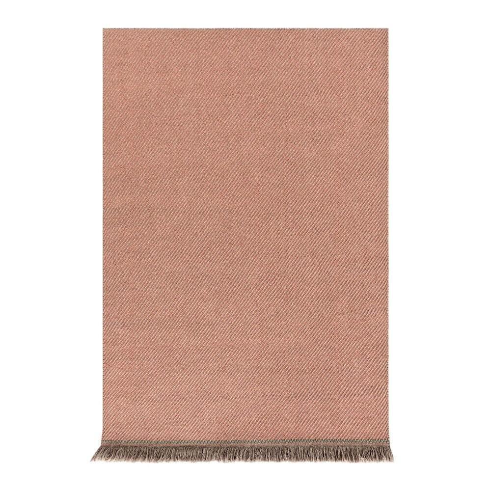 GAN Layers Diagonal Rug