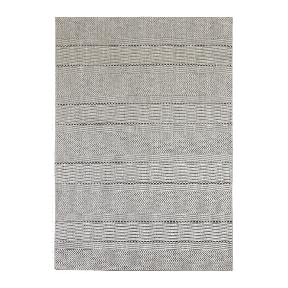 Houseology Collection Patio Rug