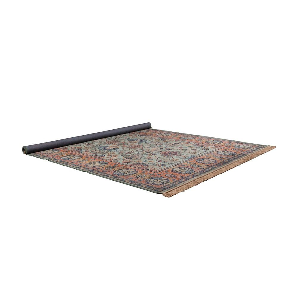 Dutchbone Bid Carpet Rayon