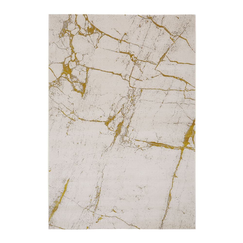 Houseology Collection Carmen Rug Marble