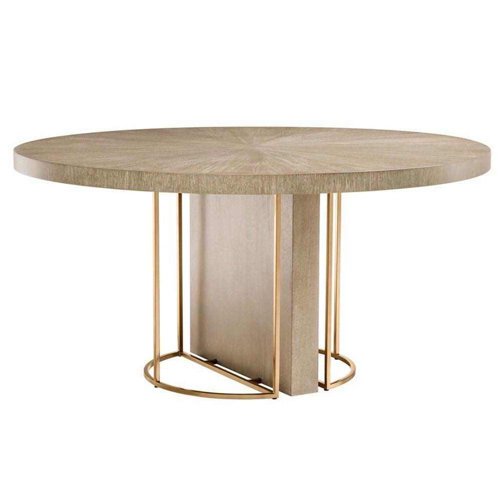 Eichholtz Remington Dining Table
