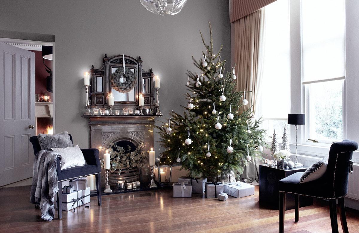 15 Silver Lining Livingroom.jpg