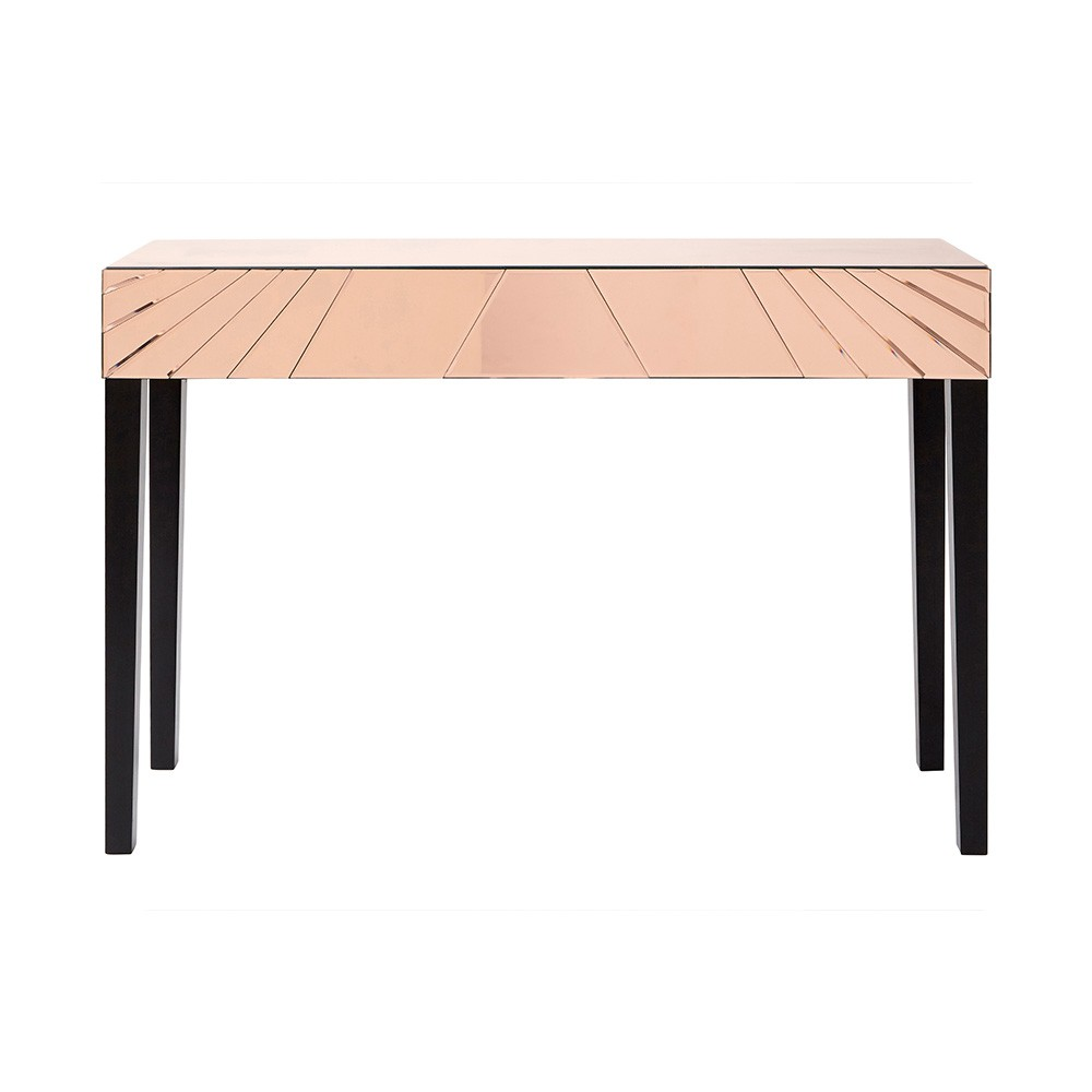 Houseology Collection Camberwell Console Table