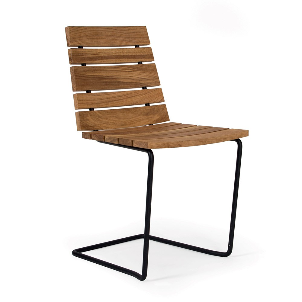 Frinda Dining Chair