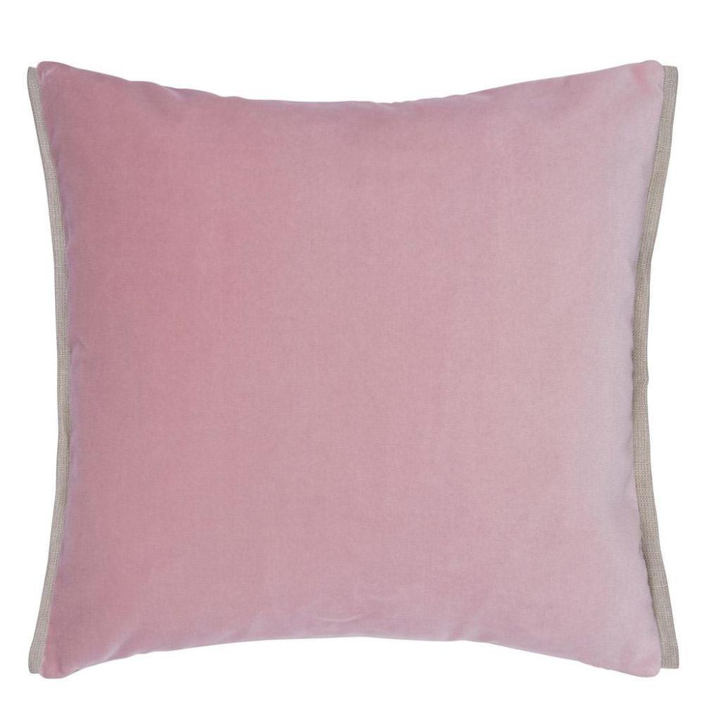 Varese Cushion Velvet