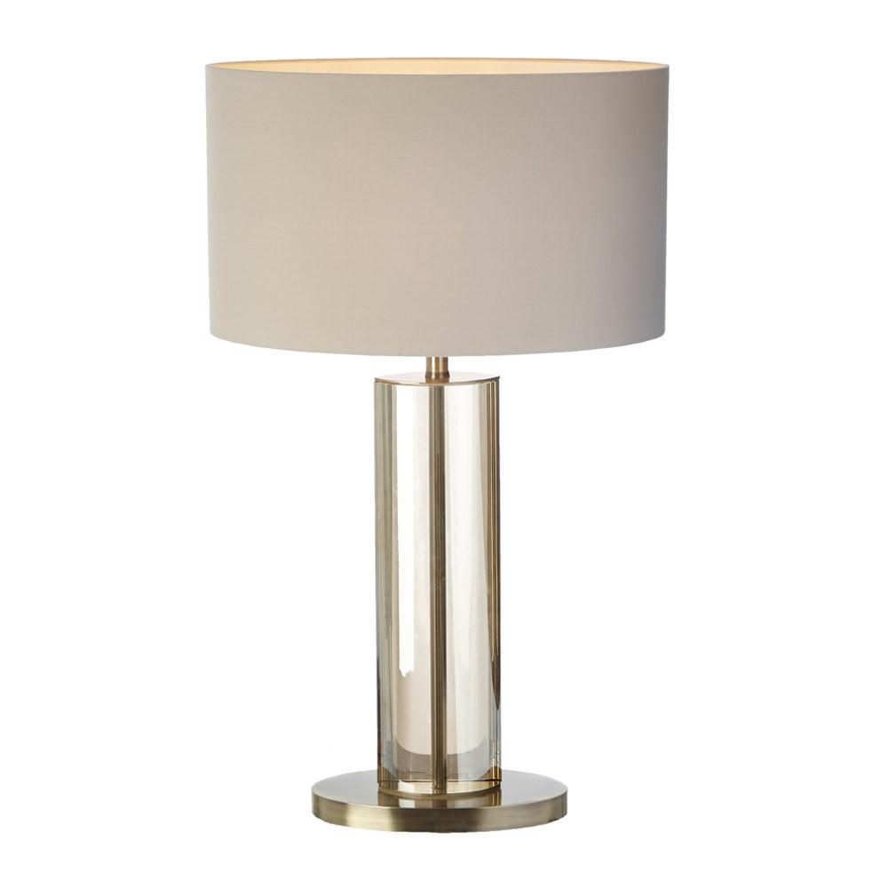 RV Astley Lisle Table Lamp