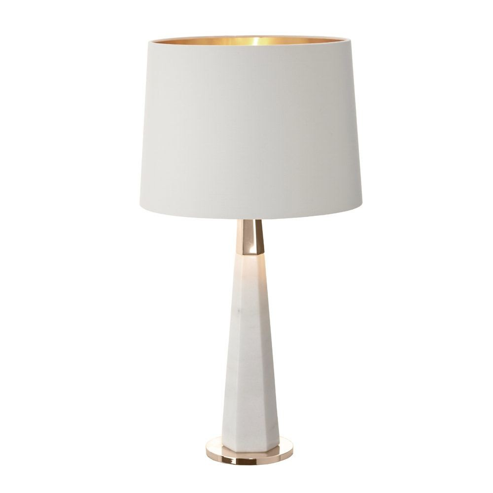 RV Astley Vox Table Lamp
