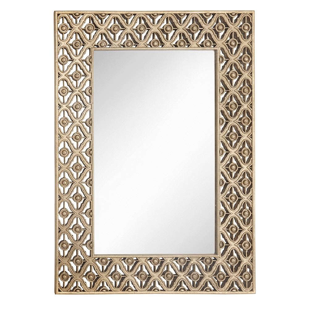 RV Astley Edith Wall Mirror