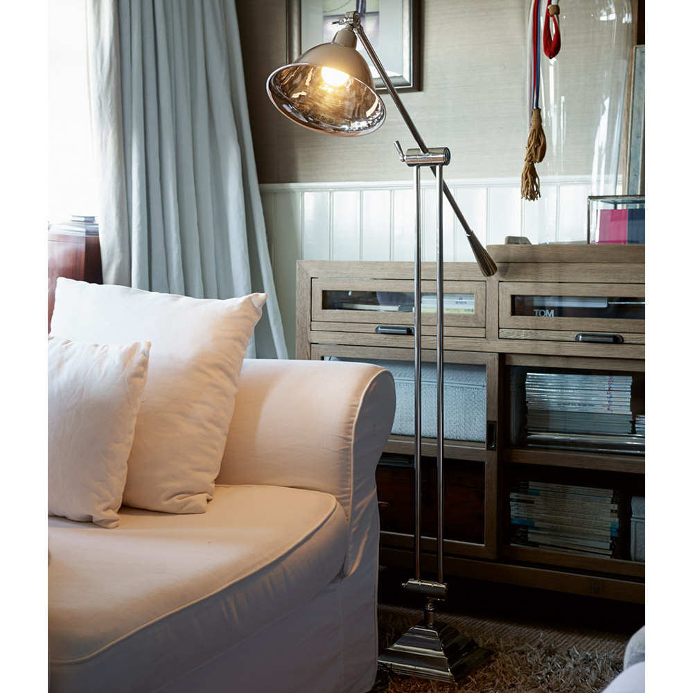 riviera-maison-langley-square-floor-lamp.jpg