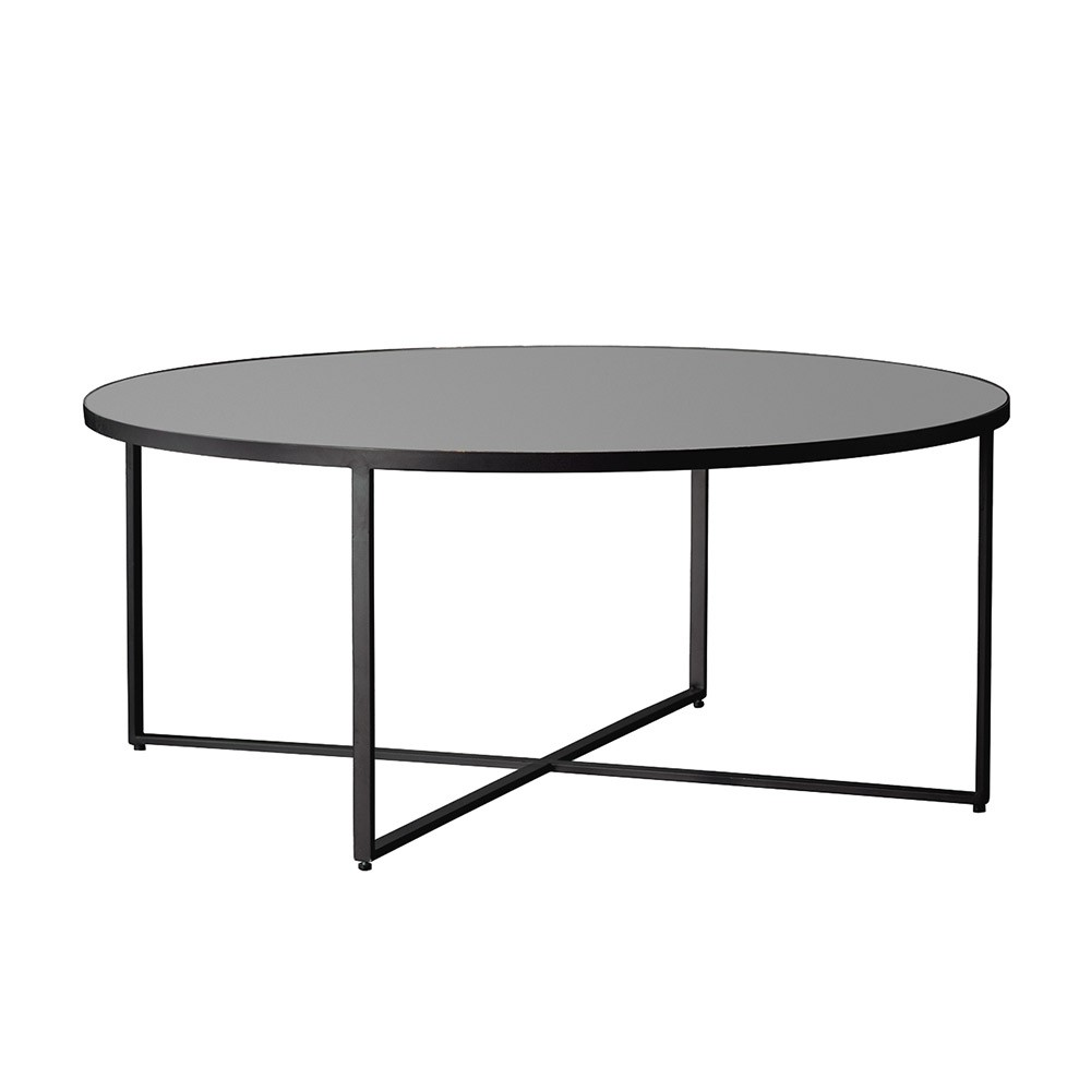 Houseology Collection Clarence Coffee Table