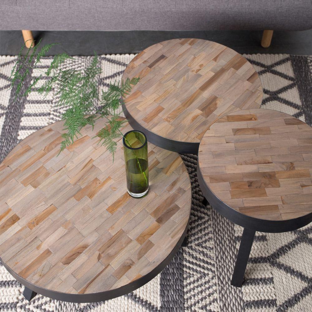 27 Unusual Coffee Table Ideas Houseology