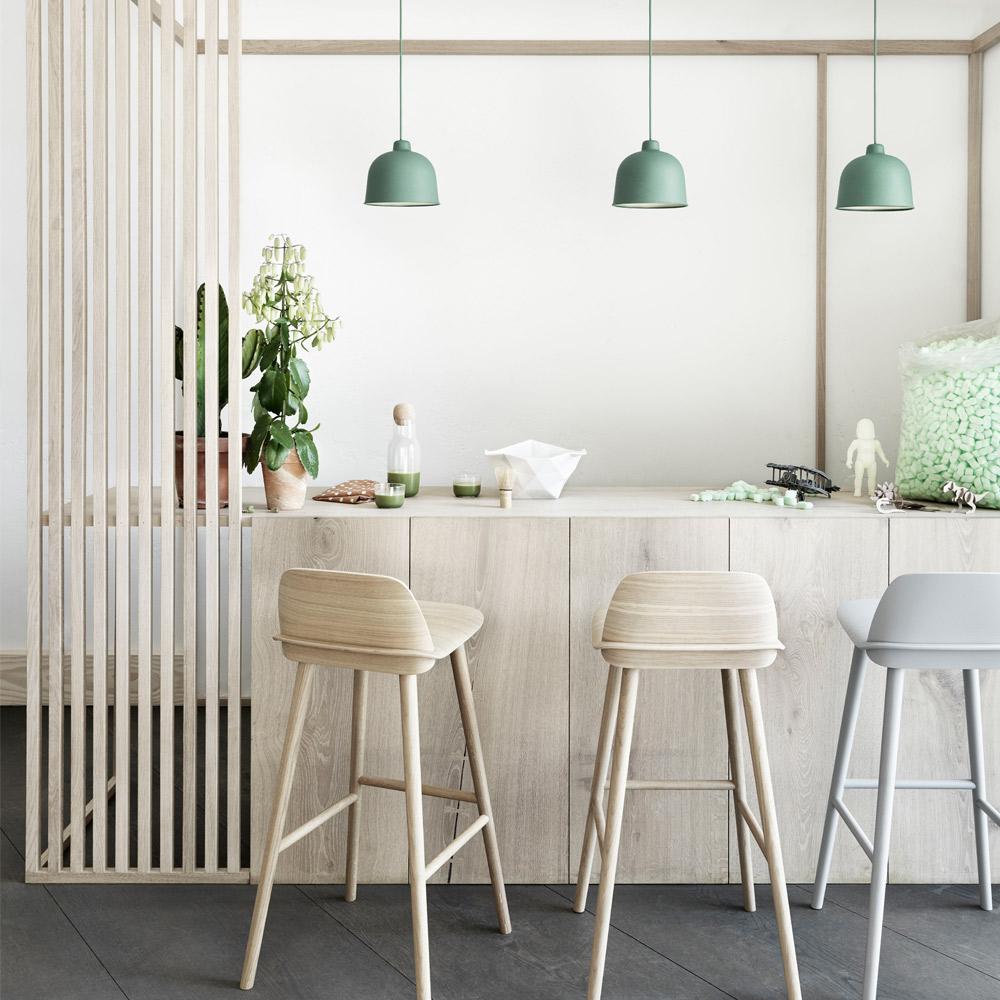 grain-lamp-green-ls1.jpg