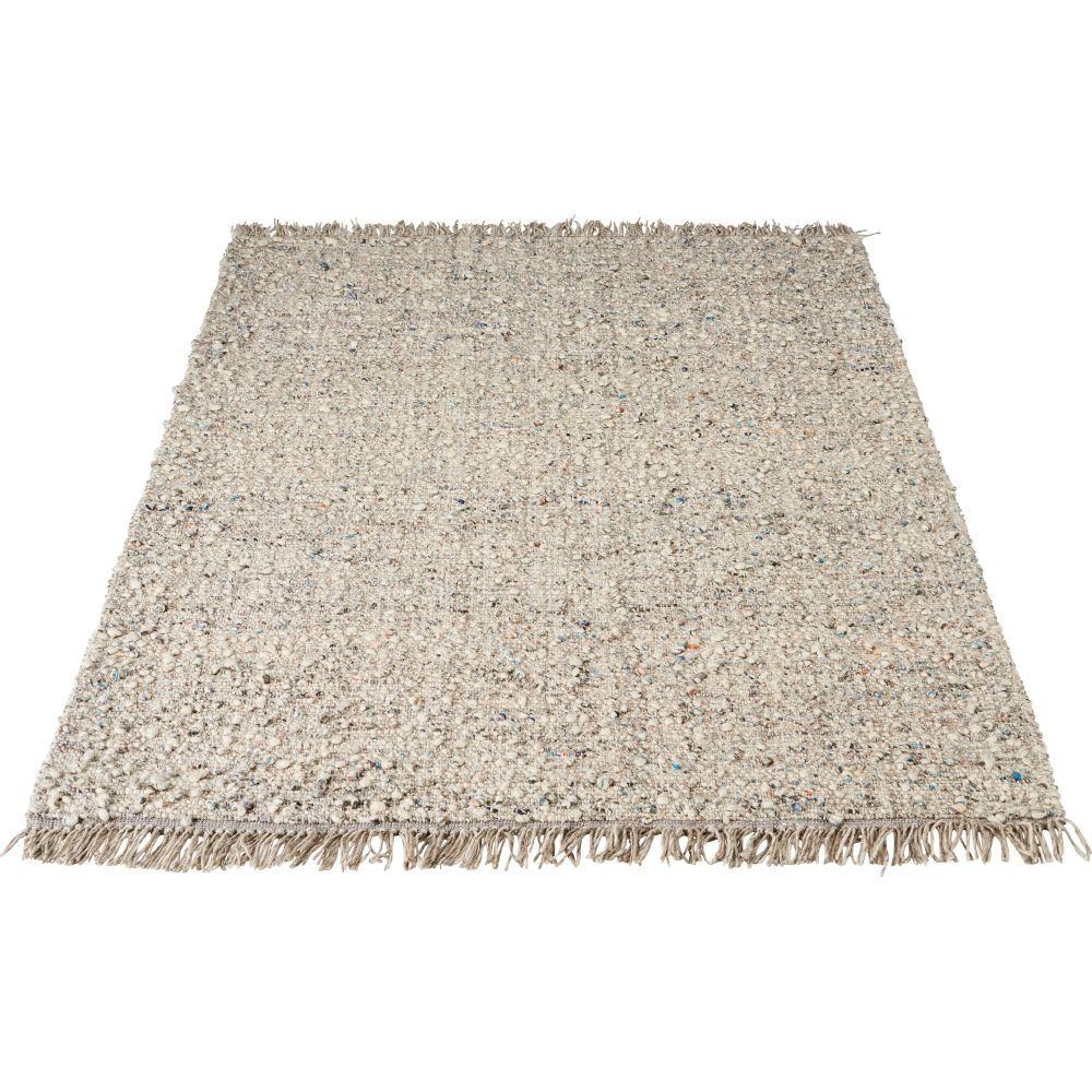 Bolia Dab Rug Wool