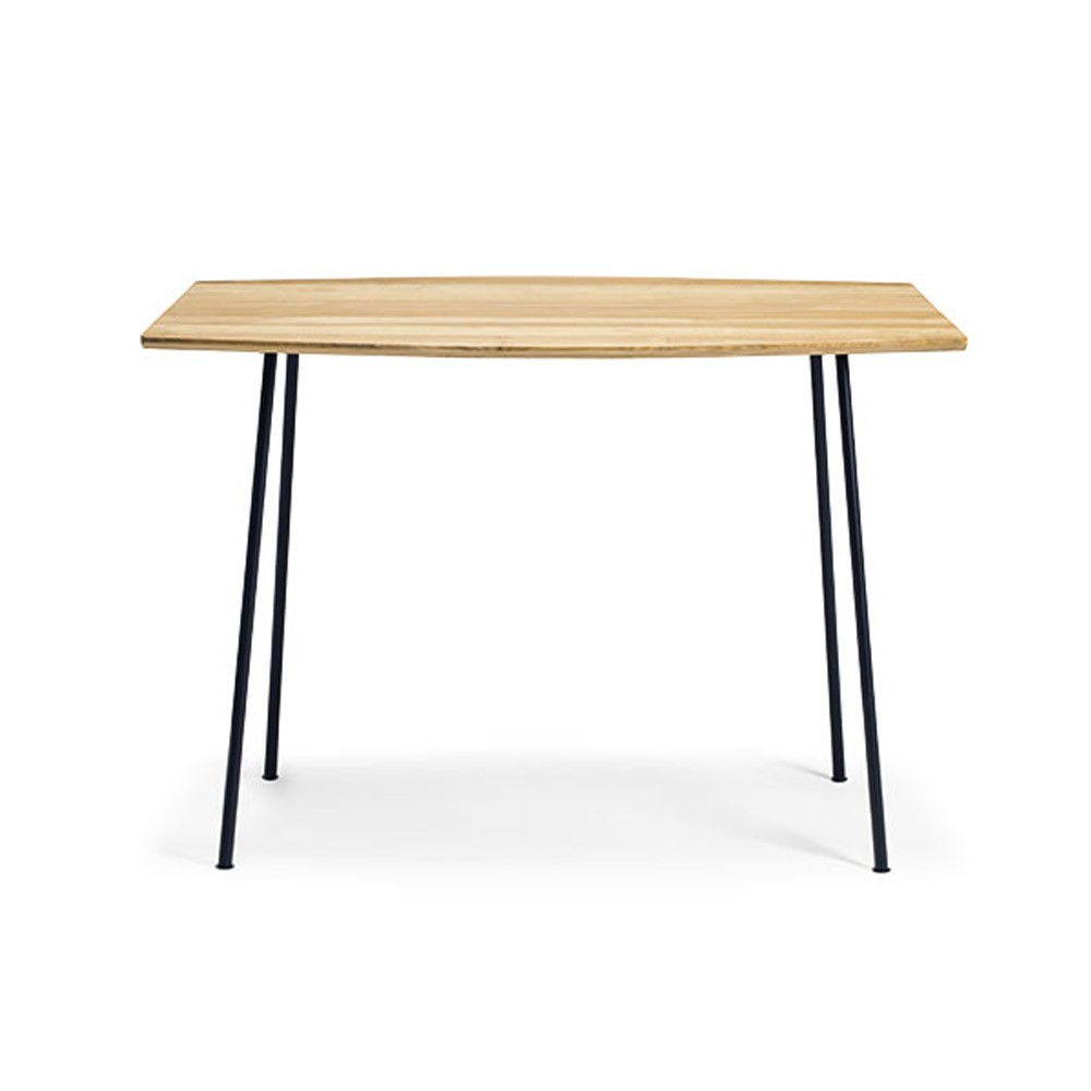 Agave Square Dining Table