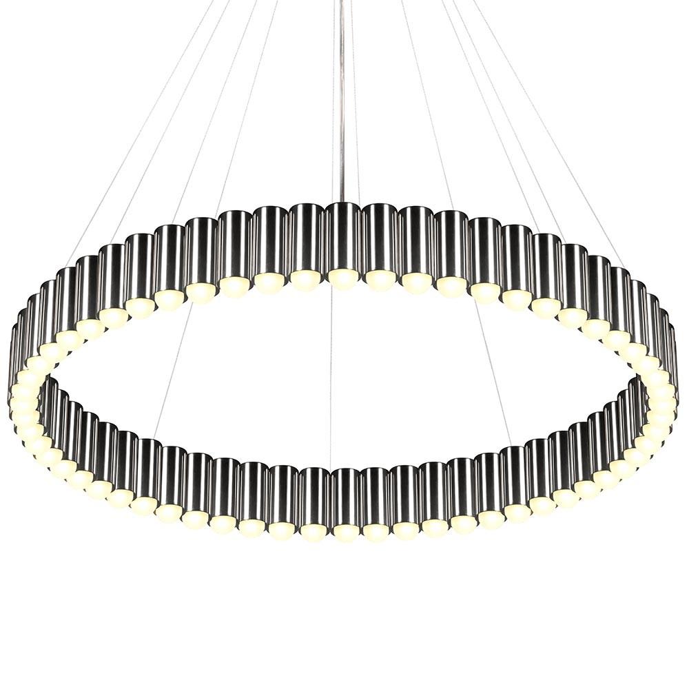 Carousel Pendant Light XL