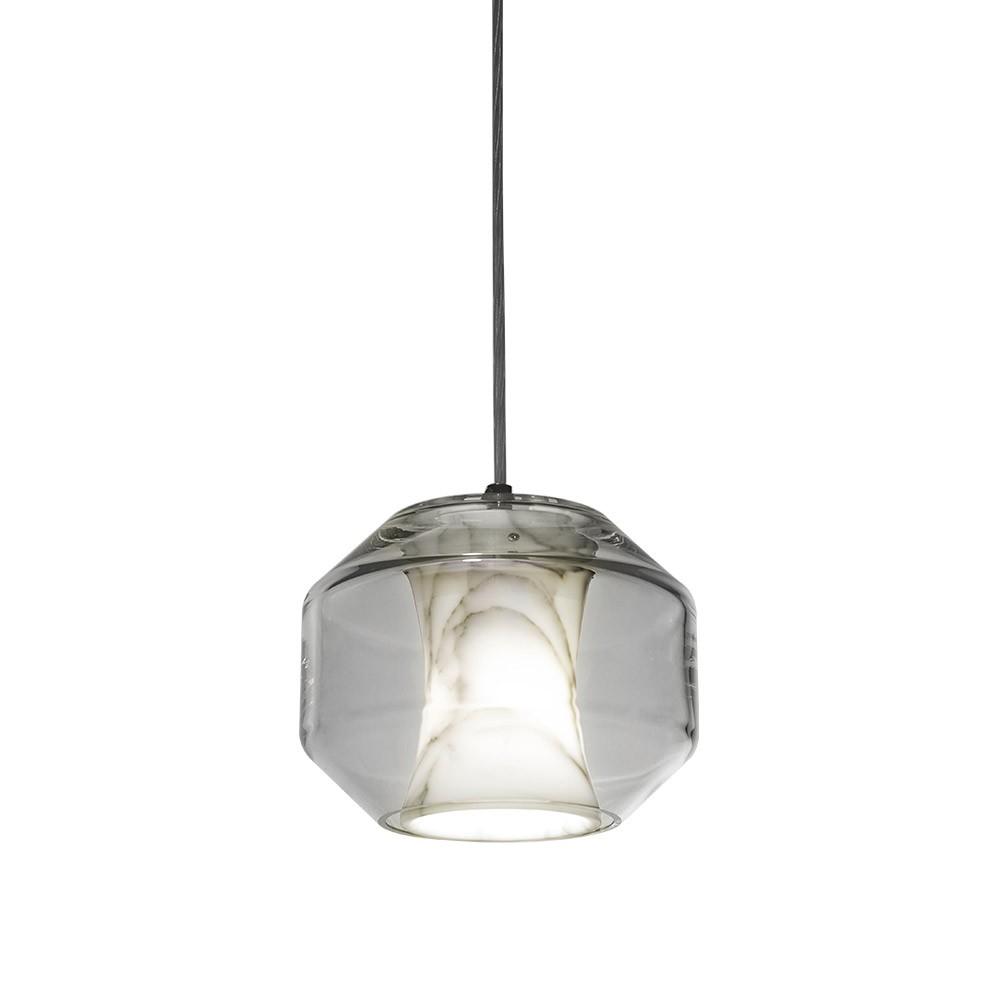 Chamber Pendant Lamp Small