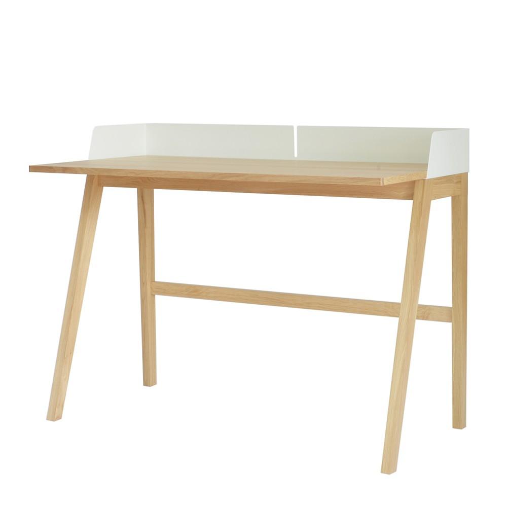 Case Brockwell Desk
