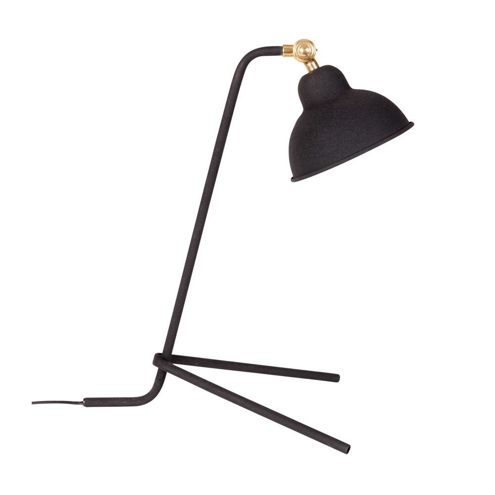 Houseology Collection Jock Desk Lamp