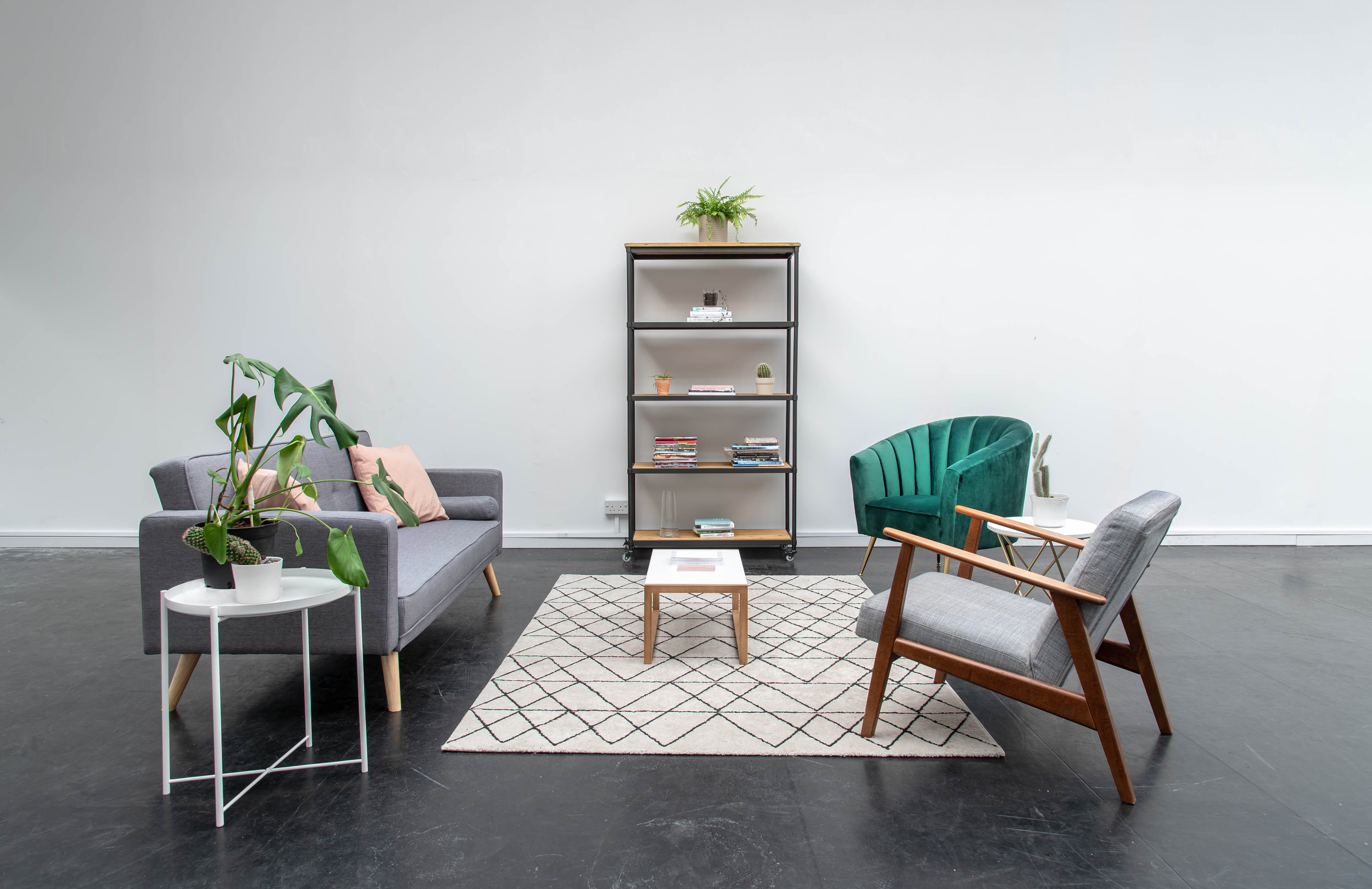 One_Girl_Band_Houseology_Interior_Shoot_Lucy_Knott_Photography_Glasgow_Aug_2019 (19).jpg
