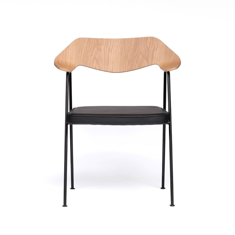 Case Furniture 675 Chair