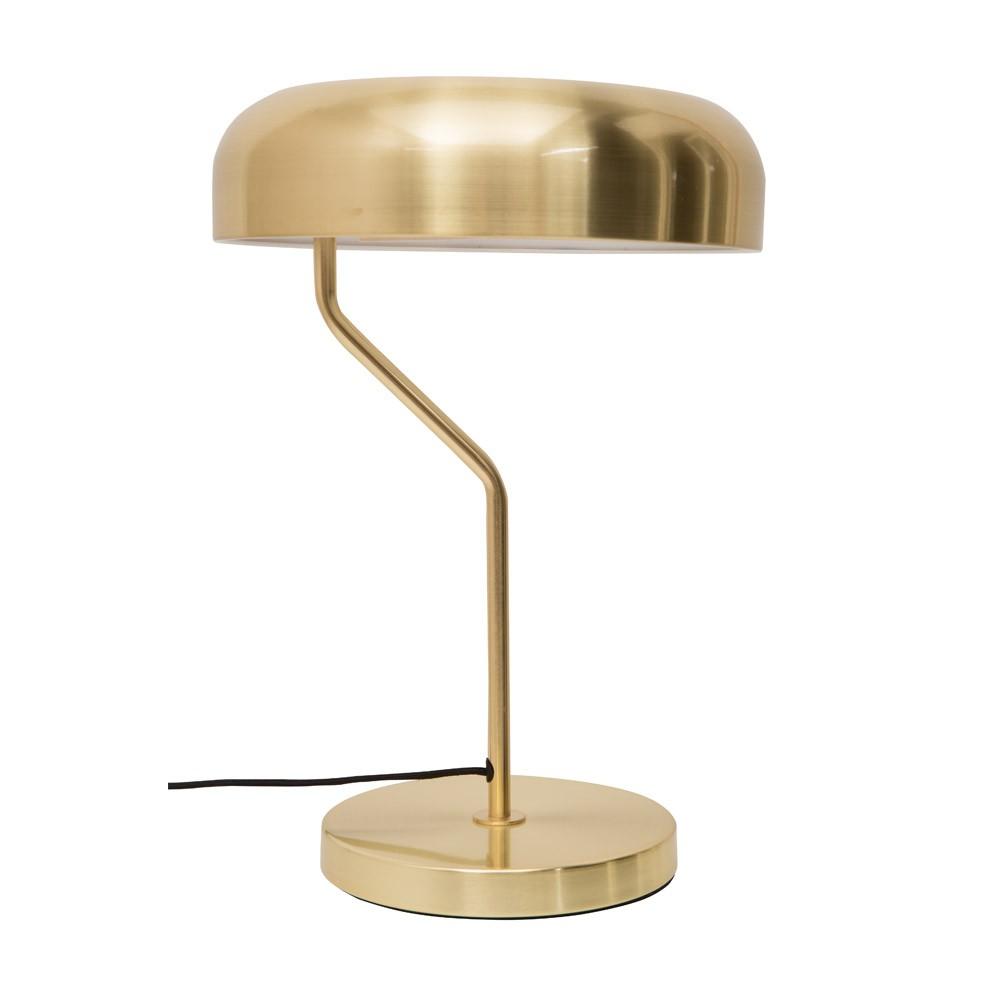 Dutchbone Eclipse Desk Lamp