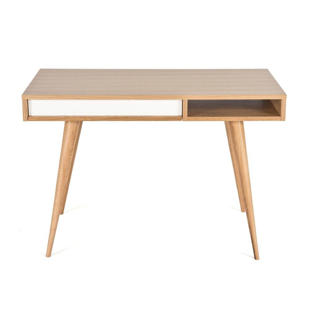 Case Furniture Celine Desk