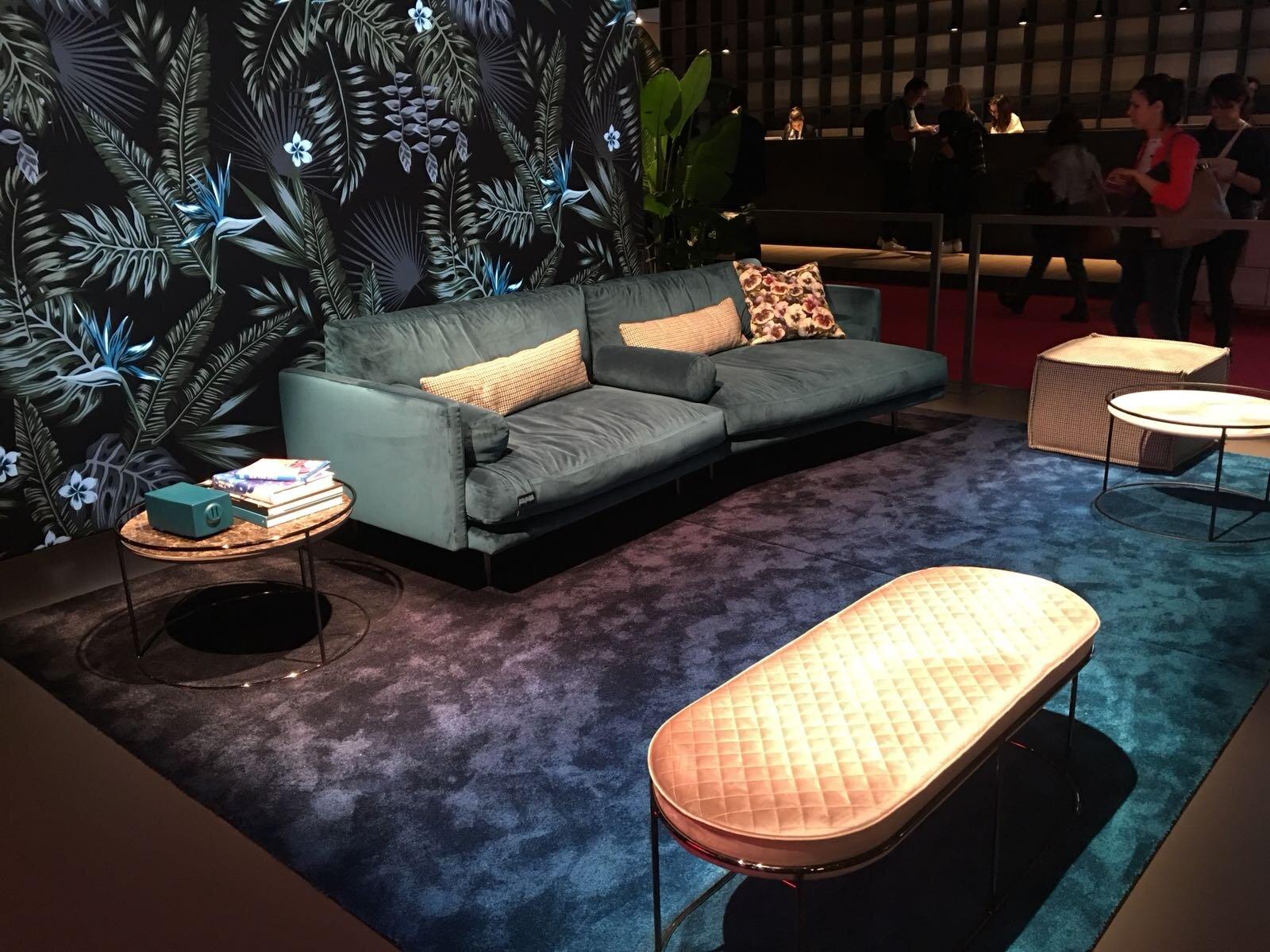 Calligaris Petite Furniture.JPG