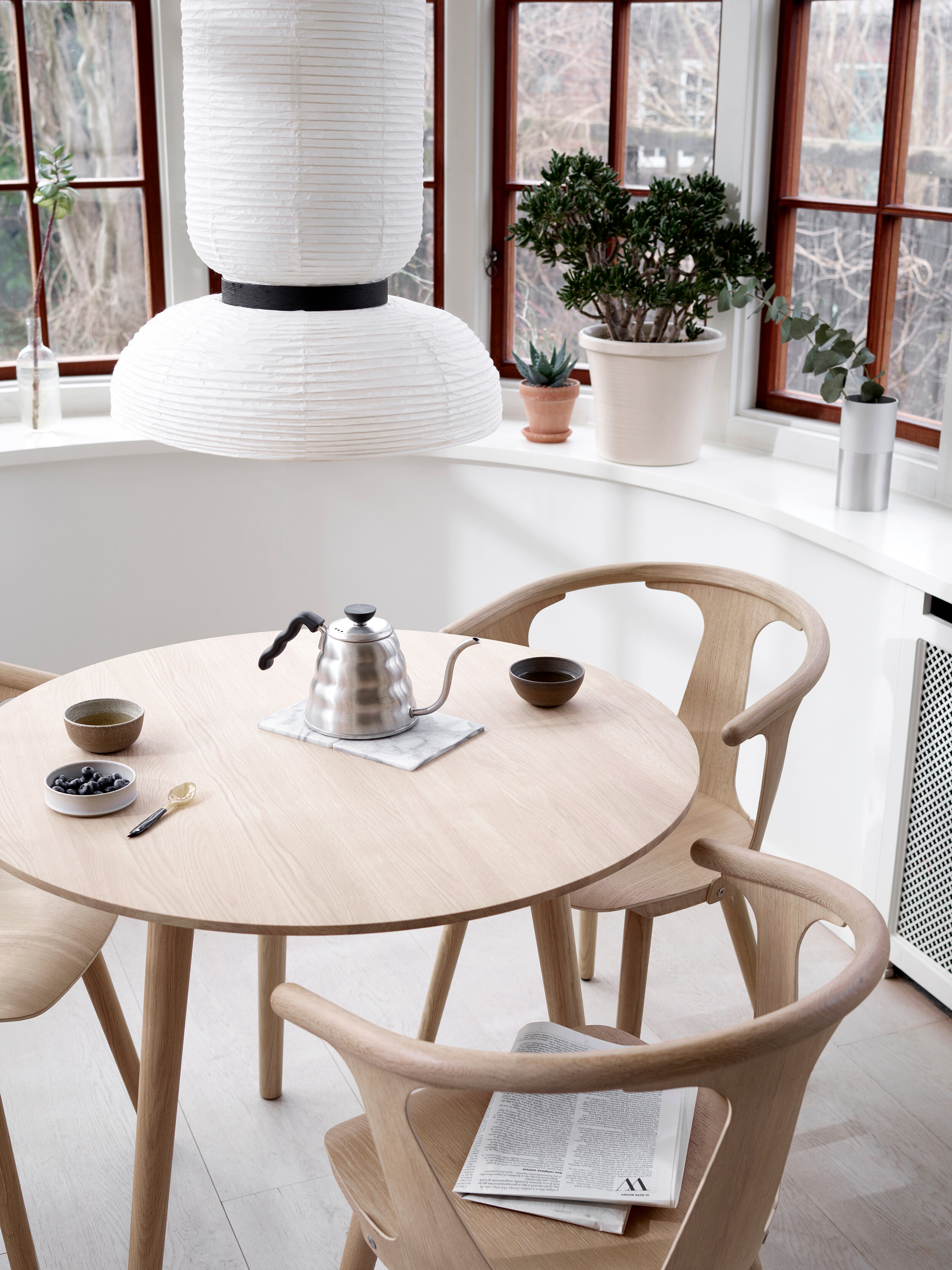 ATD_Location16.12_InBetween_Table_Chair_Formakarmi.jpg