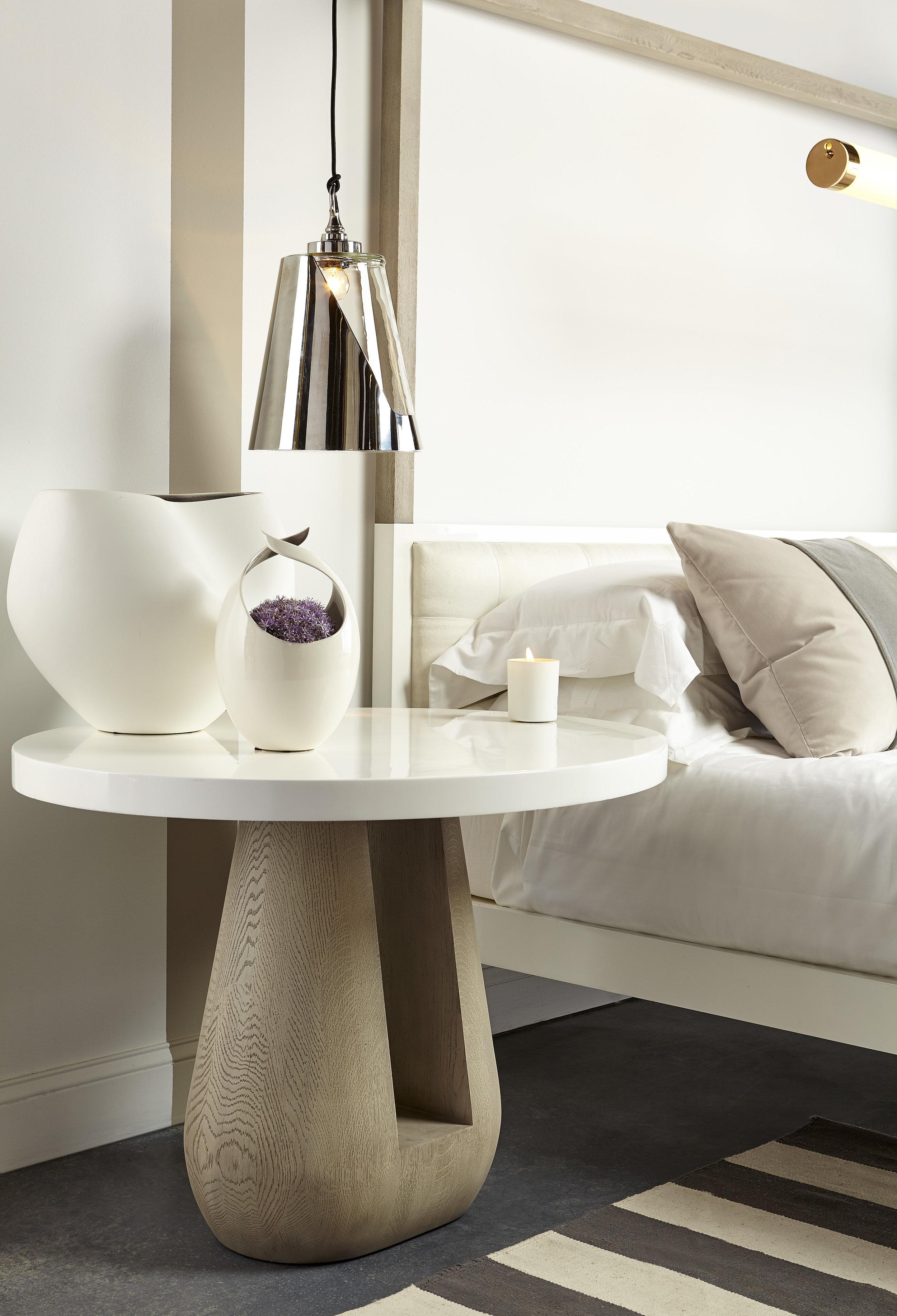Gray_Side_Table.jpg