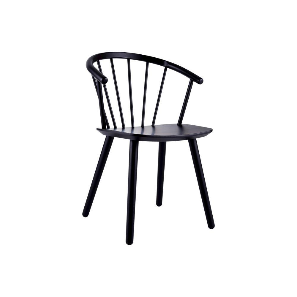 Bolia Sleek Dining Chair