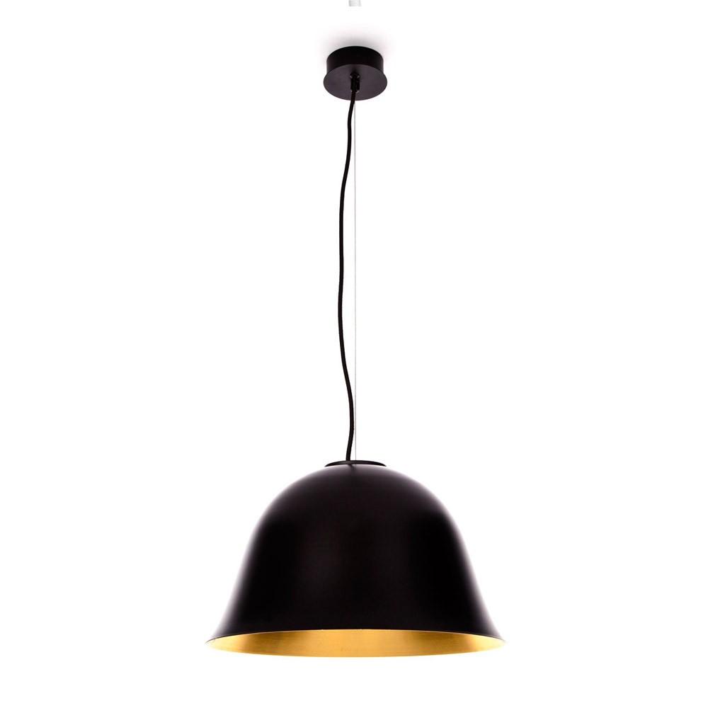 NORR11 Cloche Two Pendant Lamp